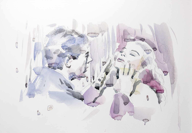 marcello-and-anita-2018-watercolor-50x35-cm
