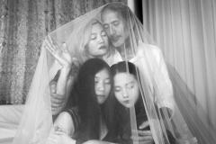 08_Family's rebirth