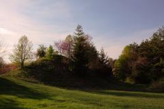 01_serene-hill
