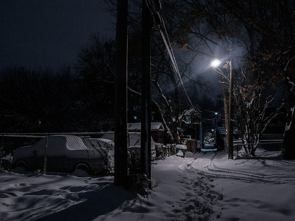 08_winter-night
