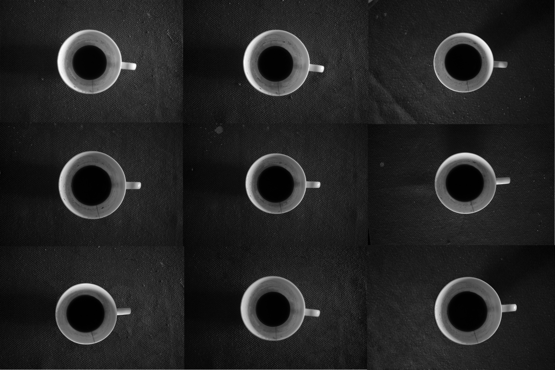 09_TEJAS BALAPALLI, coffee-2