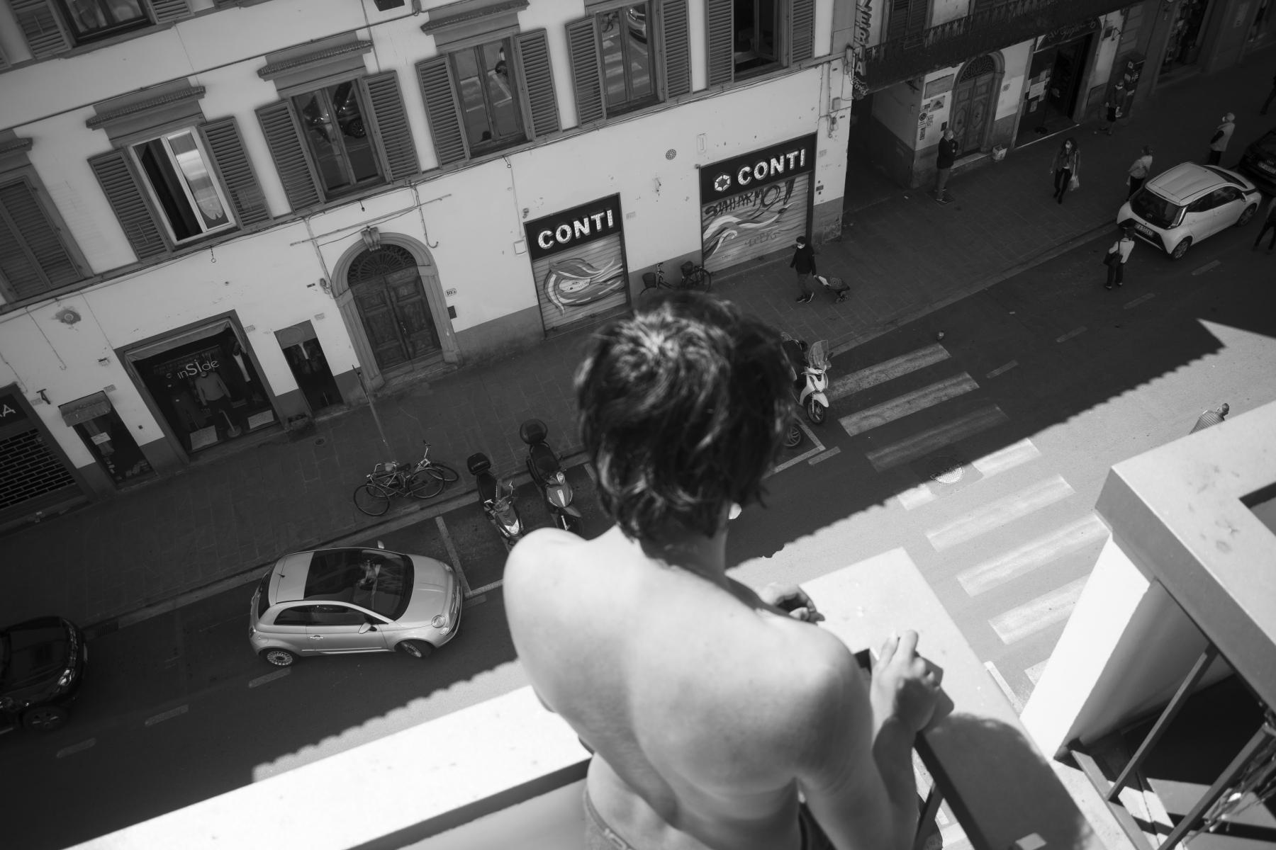02_TEJAS BALAPALLI, my-balcony-copy